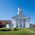 Federated Church of Rochester, Vermont.jpg