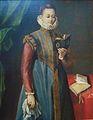 Federico Barocci, Quintilia Fischieri, 1600.jpg