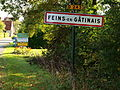 Feins-en-Gâtinais-FR-45-panneau-01.jpg