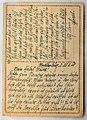 Feldpost von Hans 1945-02-25 2.JPG