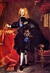 Felipe V; Rey de España.jpg