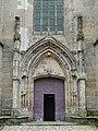 Felletin église SV portail ouest (1).jpg