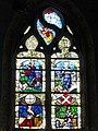 Fenêtre et vitrail - Montireau 4.JPG