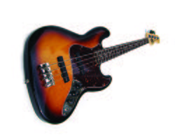 Fender Jaco Pastorius Jazz Bass angled (2008-10-14 10.26.56 by irish10567).jpg