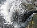 Fenelon Falls (2747895758).jpg