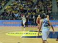 Fenerbahçe Women's Basketball - BC Nadezhda Orenburg 15 April 2016 (37).JPG