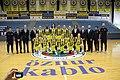 Fenerbahçe Women's Basketball 2019-20 Team Roster Media Day 20191031 (2).jpg