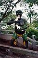 Fengdu 1996 110.jpg