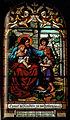 Fenster Meikirch Jesus der Kinderfreund.jpg