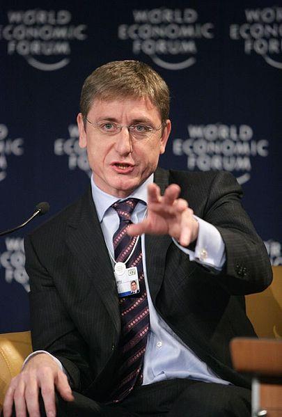 File:Ferenc Gyurcsány, Davos 2.jpg