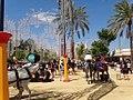 Feria del Caballo 2014 – Jerez de la Frontera – DSC07353.JPG
