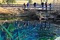 Ferlach Bodental Meerauge 25102008 70.jpg