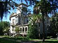 Fernandina Beach FL Fairbanks House04.jpg
