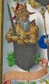 Fernando I de Castela -The Portuguese Genealogy (Genealogia dos Reis de Portugal).png