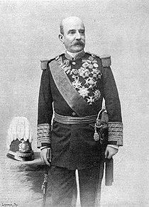 Fernando Primo de Rivera y Sobremonte.jpg