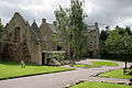Ferniehirst Castle - geograph.org.uk - 1990613.jpg