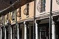 Ferrara, cattedrale di San Giorgio (09).jpg