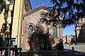 Ferrara, chiesa di San Giuliano (04).jpg