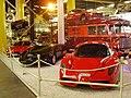 Ferrari (Sinsheim) 02.JPG