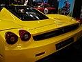 Ferrari Enzo vue arrière.jpg