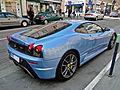 Ferrari F430 Scuderia - Flickr - Alexandre Prévot (21).jpg