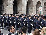 Festa della Repubblica 2016 105.jpg