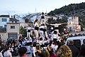 Festa dels Nanos a Cocentaina. Senieta.jpg