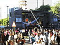 Festejos bicentenario rafaela.jpg