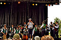 Festival Gouel Bro Leon 2015 - 01.JPG