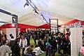 Festival International de la Bande Dessinée d'Angoulême 2013 122.jpg