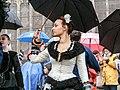 Festival de Cornouaille 2017 - Défilé en fête - 062.jpg