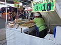Festival de las Calaveras, Aguascalientes 2014 15.JPG