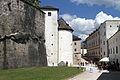 Festung Hohensalzburg-IMG 6009.JPG
