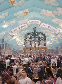 Verouillé - Gruick Party 2010 - Page 2 200px-Fete-de-la-biere-2003