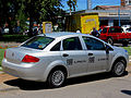 Fiat Linea 1.4 Active 2011 (19846771601).jpg