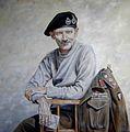 Field Marshal Montgomery.jpg