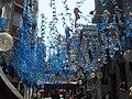 Fiesta de gracia - barcelona - 2014 - panoramio.jpg