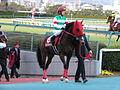 Fifth Petal Takuya Ohno IMG 0369 20121224.JPG