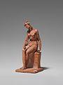 Figural study of a female nude seated MET DP-2873-008.jpg