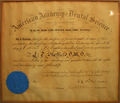 Figure-3---LT-Sheffield's-Diploma.png