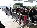 File d'attente - Monaco Anime Game Show - P1560303.jpg