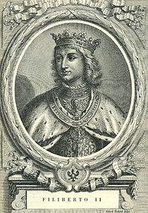 Filiberto II di Savoia.jpg