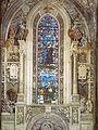 Filippino, smn, parete di fondo.jpg
