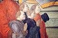 Filippo lippi e aiuti, madonna del ceppo, 1452-53, da pal. datini, 09.jpg