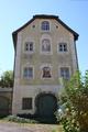 Fillmannsbach 16.png