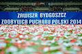 Finał Pucharu Polski (13911941249).jpg