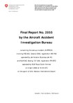 Final Report No. 2055 by the Aircraft Accident Investigation Bureau.pdf