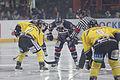 Finale de la coupe de France de Hockey sur glace 2014 - 012.jpg
