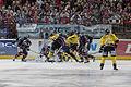 Finale de la coupe de France de Hockey sur glace 2014 - 164.jpg