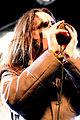 Finntroll – Hamburg Metal Dayz 2014 05.jpg